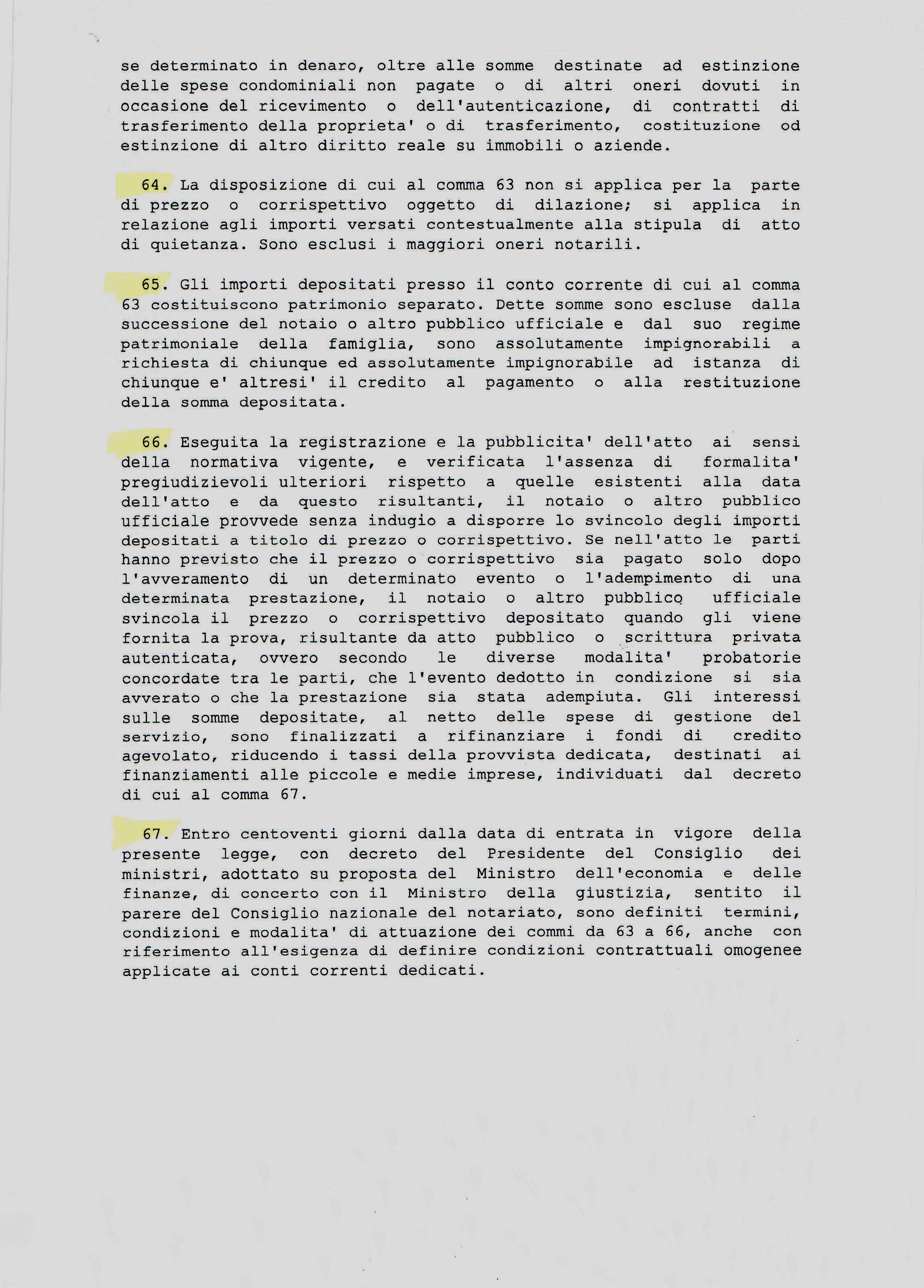 Sophisticated Spese Notaio Acquisto Prima Casa Hints - 7498.info