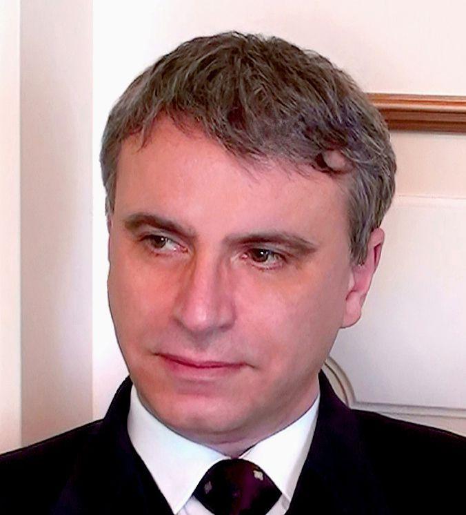 invito del notaio Massimo d'Ambrosio