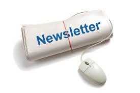 newsletter del notaio Massimo d'Ambrosio