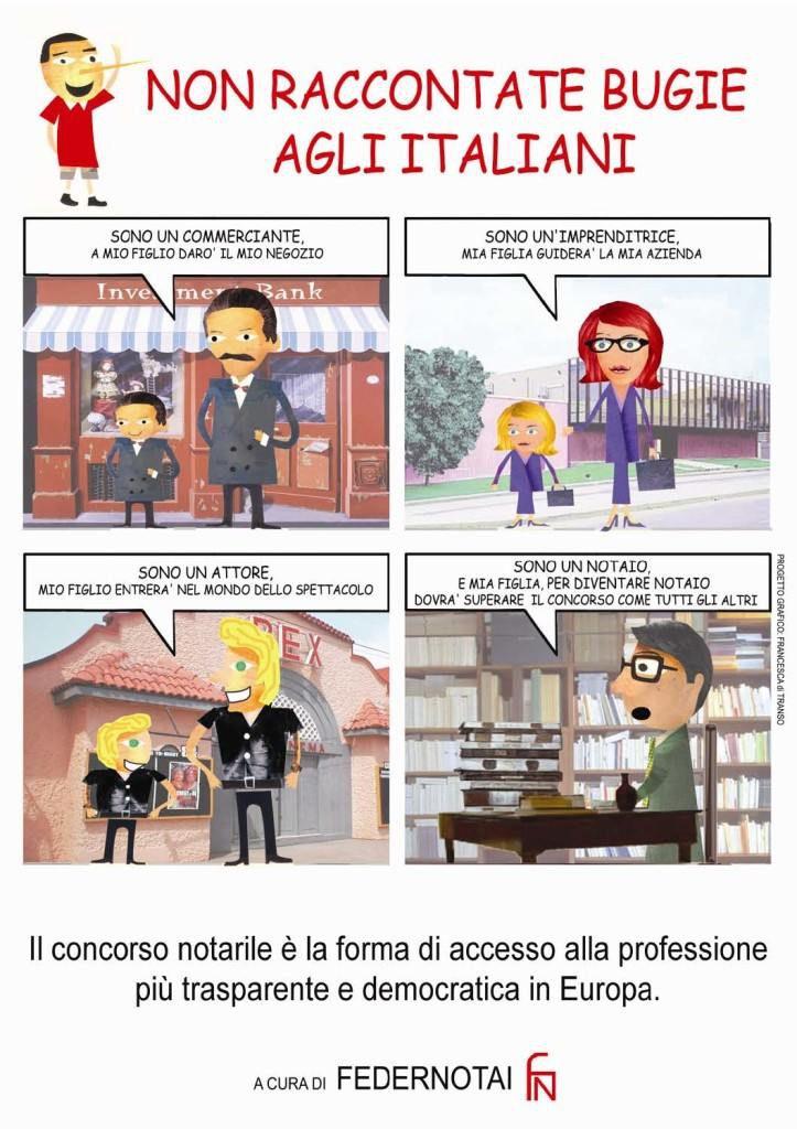 Notaio-Massimo-dAmbrosio-notaio-ereditarietà-723x1024