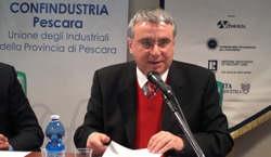 convegno a Pescara sul deposito prezzo della compravendita