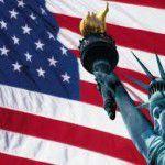 costo notaio USA