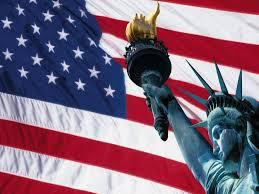 costo notaio americano