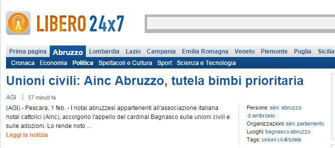 Libero 24x7_Notaio D'Ambrosio