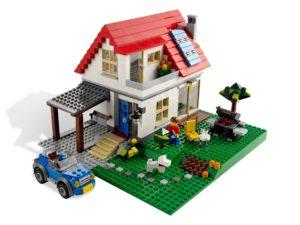 fideiussione obbligatoria per gli immobili da costruire