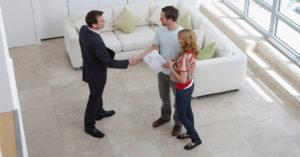 agente immobiliare e responsabilità civile