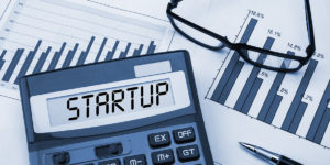 esenzione bolli startup innovative