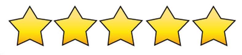 5 stelle notaio