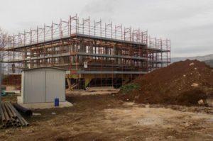 Acquisto di immobili dal costruttore (TAIC)