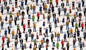 nuova legge sul riconoscimento per le associazioni e fondazioni