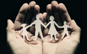 il notaio consiglia sulla donazione ai minorenni
