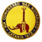 cessione del credito congresso Catania